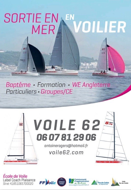 voile62